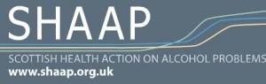 SHAAP logo