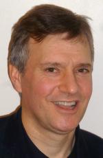 Andy MacGregor