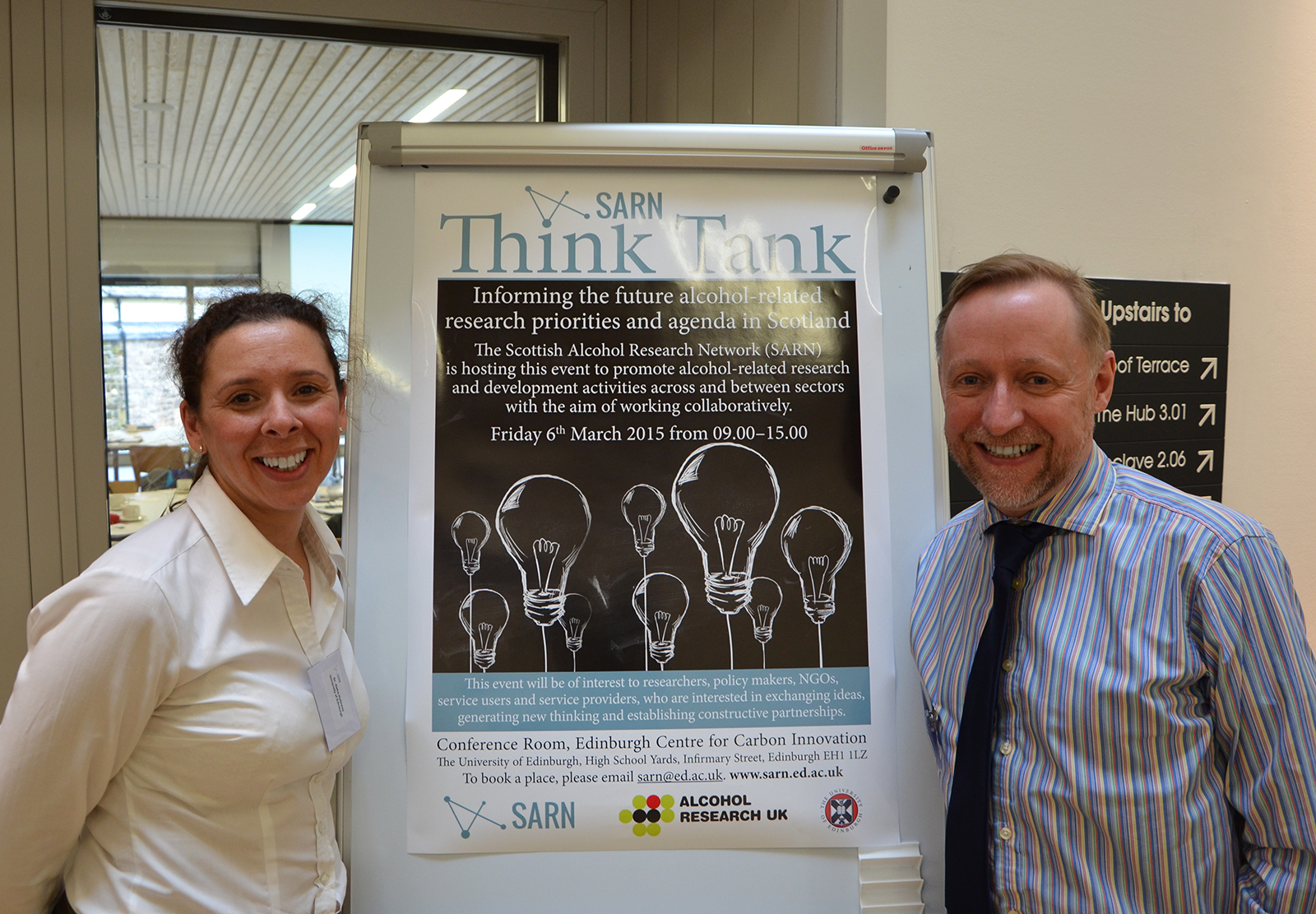 ThinkTank5