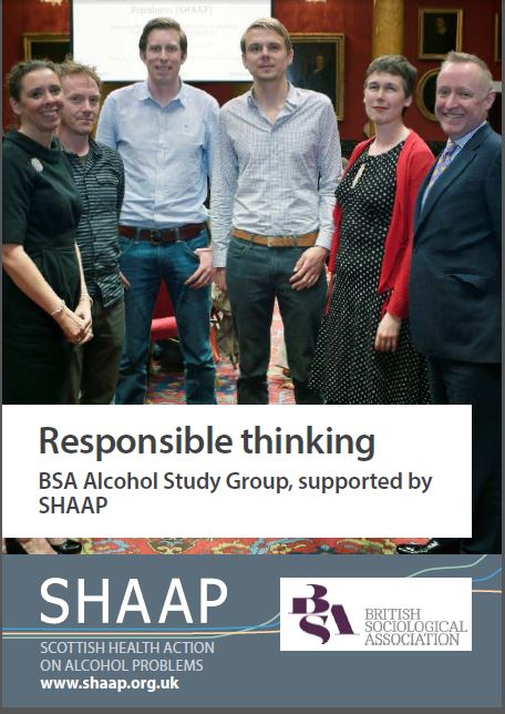 BSA Alcohol Studies (@bsa_alcohol) | Twitter