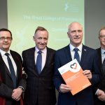 New Alcohol Framework launched