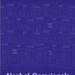 All 'Alcohol Occasionals' briefing reports now available in one report