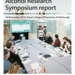 Report on 2018 New Alcohol Research Symposium published